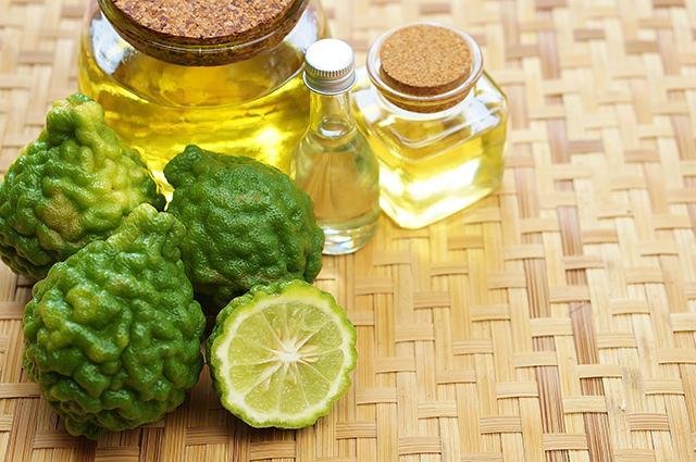 Bergamot: A natural anti-cholesterol remedy