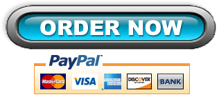 ordernowpaypal Magic 7 Weight Loss