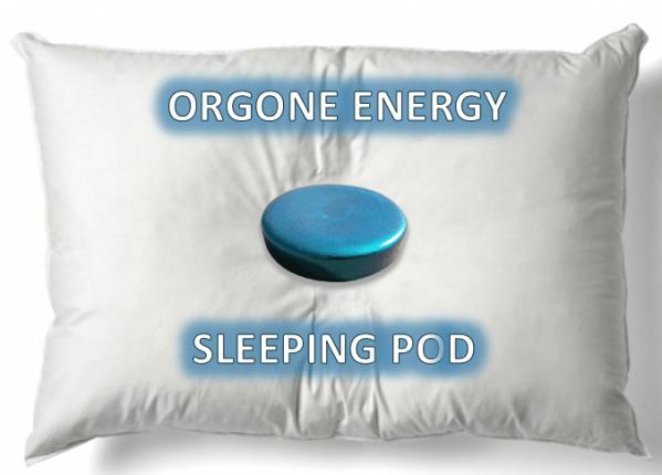 22554744 1451163338254448 5064535737433041428 n 1 Orgone Energy Sleeping Pods