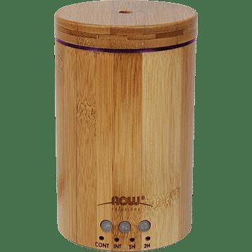 Bamboo diffuser Ultrasonic Bamboo Diffuser