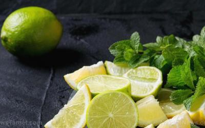 Modified citrus pectin can minimize heavy metal toxicity, reveals study