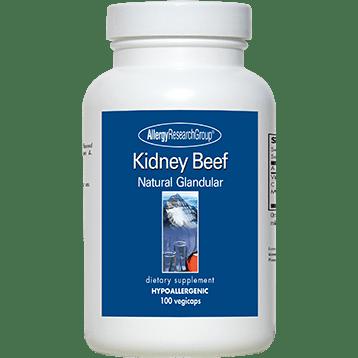 kidney beef Kidney Beef 100 vcaps