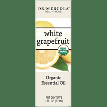 organic grapefruit GRAPEFRUIT ORGANIC 1 FL OZ