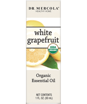 organic grapefruit LAVENDER ESSENTIAL OIL ORGANIC 1 OZ