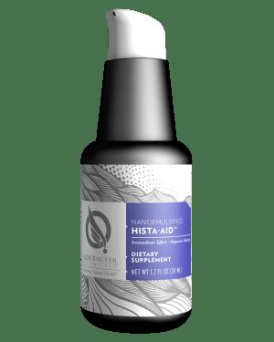 HistaAidRender1 1 449x1201 1 Nanoemulsified CoQ10