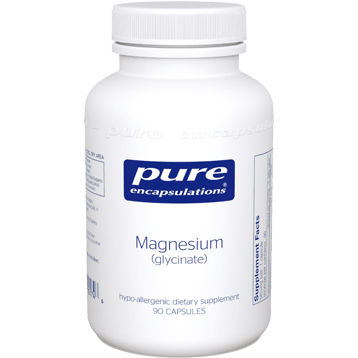 MAG 90 Blood Pressure