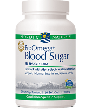 pro omega blood sugar 1 PRENATAL DHA 500 MG 90 GELS