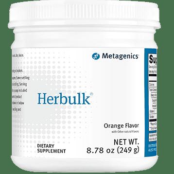 Herbulk SAI Basic Defense For Men