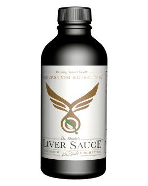LiverBottleRenderFinal Chickweed Extract 1oz/4oz