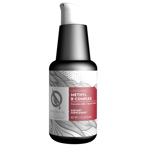 Methyl BComplex Render1 Liposomal Methyl B-Complex 1.7 fl oz