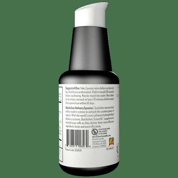UltraEnergyRender2 Ultra Energy Adaptogenic Blend