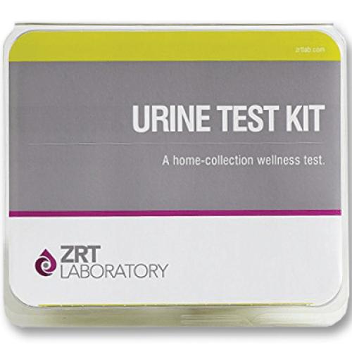 dried urine 4 Dried Urine Testing