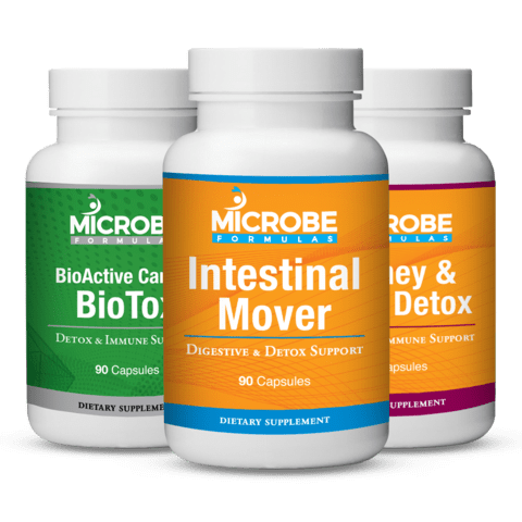 Poop Pack 480x700 1 Microbe Formulas