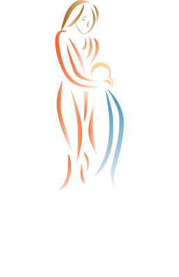 bez logo vert 2019 1 Home