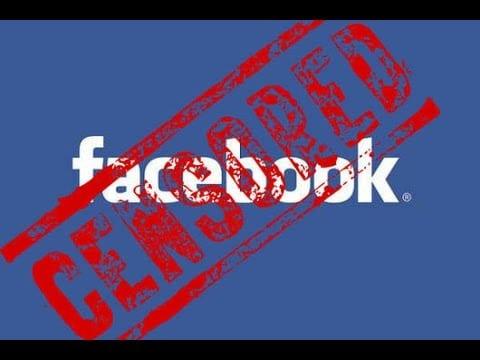 hqdefault Coronavirus Vitamin C Cure Censored by Facebook