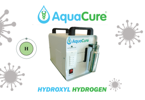 hydrogen and covid Lockdowns: The clearest, best VIDEO explanation of the impact of virus