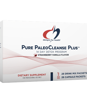 paleocleanse 7 Supplements for Weight Loss and Sugar Control