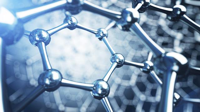 remove graphene oxide