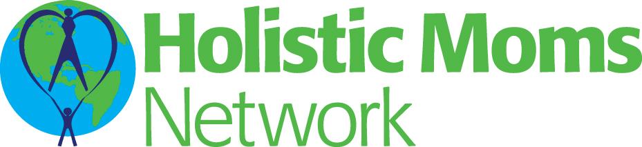 Holistic Moms Network