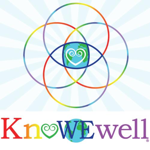 KnoWEwell Membership