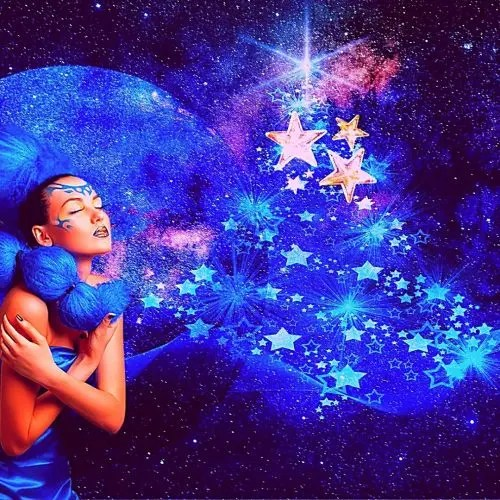 Moon Rituals & Pleiades Empowerments for Health, Stability & Abundance   Online Spiritual Event   8-10 pm BST 8th Sept 2020