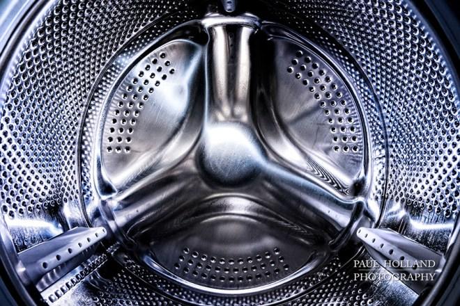 Domestic Appliance Centre image 01