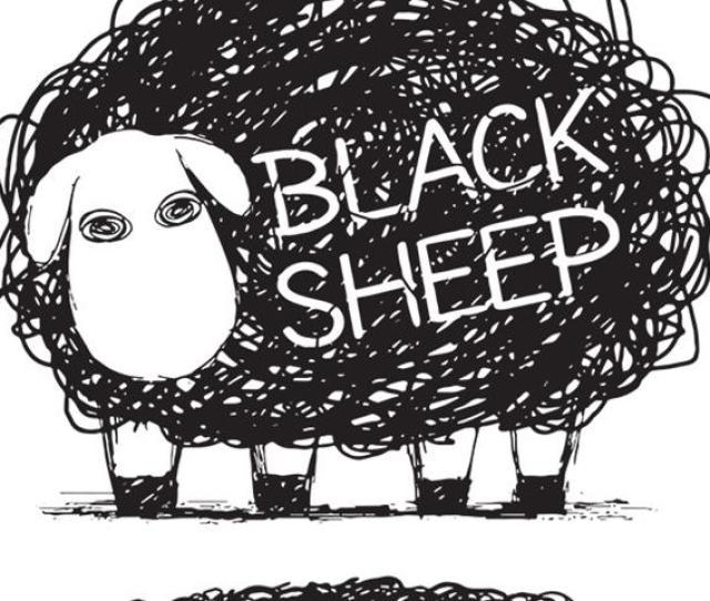 Black Sheep Bar Grill