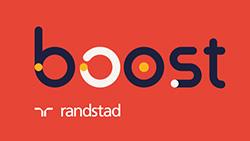 Randstad-logo