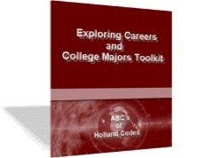 Holland Code Toolkit Download