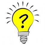 light-bulb-question-mark-300x300-150x150