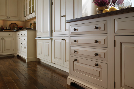 kitchen and bath design and construction west hartford kitchen cabinets west hartford ct www 400