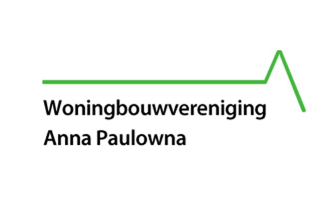 Woningbouwvereniging anna paulowna stopt met verkoop for Woningbouwvereniging anna paulowna