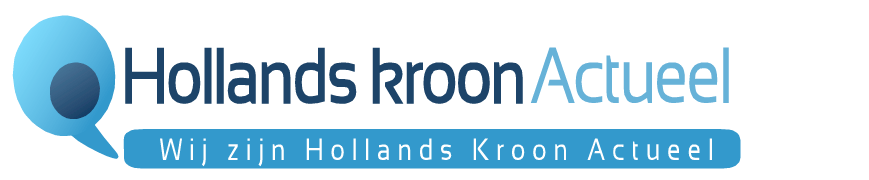 Hollands Kroon Actueel
