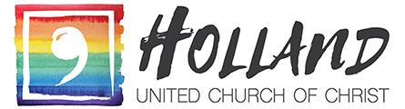 Holland United Church of Christ