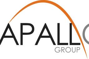 The Rapallo Group