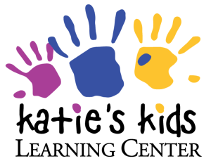 Katie's Kids Logo