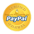 pay pal certified