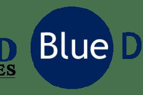 AIA: Blue Dot Program