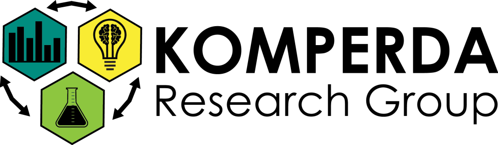 Komperda Research Group