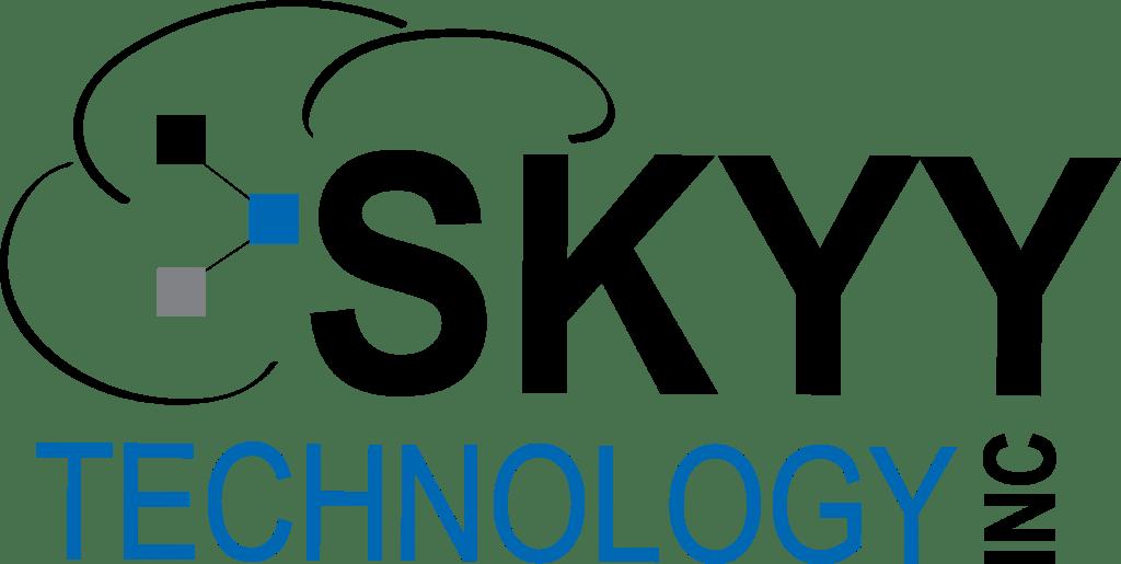 Skyy Technology