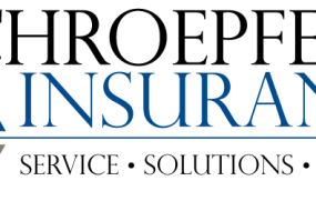 Schroepfer Insurance