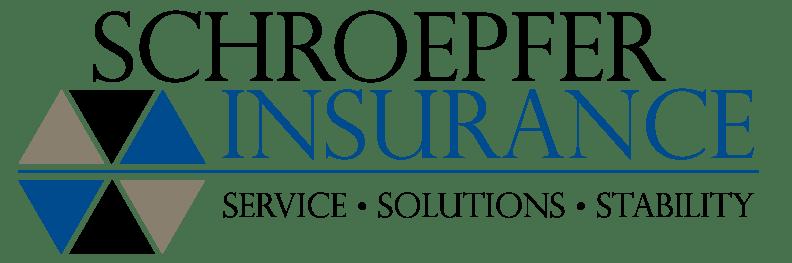 Schroepfer Insurance