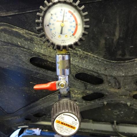 Cooling-System-Pressure-Test-1