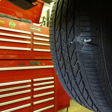 Tire-repair-1