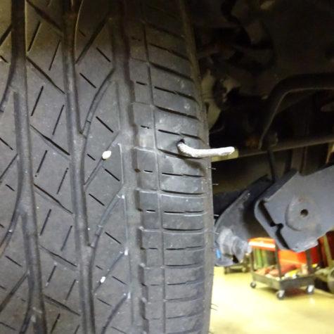 Tire-repair-2