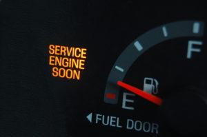 Check Engine light hollenshades
