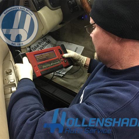 check engine light code scanner 1