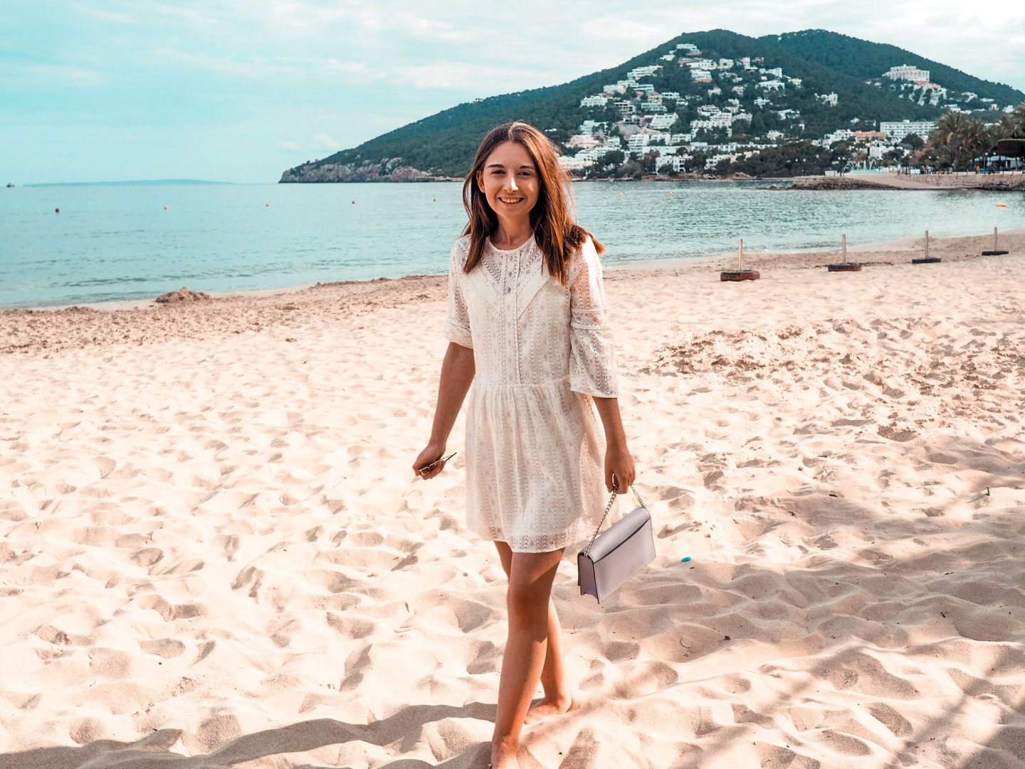 Working on understanding my body and my needs   Hollie in Wanderlust   Lifestyle Blogger