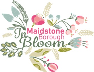 Maidstone in Bloom