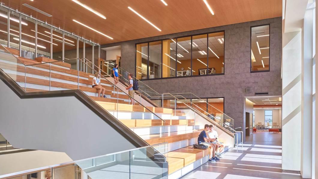 Interior design schools in kansas city mo for Kansas city interior designers